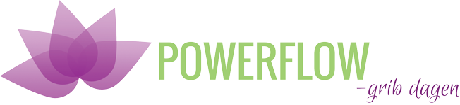 Powerflow